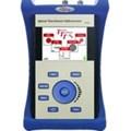Máy đo quang OTDR FTE-7500A