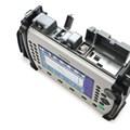 Máy đo cáp quang OTDR Anritsu MT9083C2