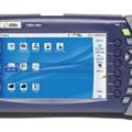 Máy đo quang JDSU MTS-4000