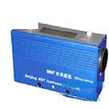 Máy đo độ bóng Huatec HGM-B60 (199.9Gs)