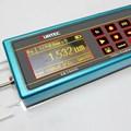 Máy đo độ nhám bề mặt Huatec SRT-6600