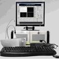 Máy siêu âm khuyết tật kim loại đa kênh HUATEC HFD-1000 (2-16 kênh, tính ổn định cao))