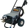 Máy phun rửa áp lực cao Eurotech EUR3000 (3Kw)