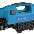Máy rửa xe gia đình Classic CLA 1400
