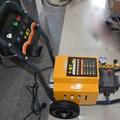 Máy rửa xe công nghiệp V-Jet VJ-80/22