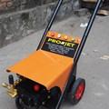 Máy rửa xe Projet P25E-1708