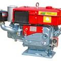 Động cơ Diesel 1 xi lanh JIANGDONG ZH1115