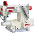 Máy viền đầu túm GK-720-CB356-EWT-DS
