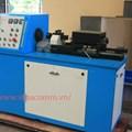 Máy sản xuất ban công lan can sắt mỹ thuật H16A
