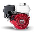Động cơ xăng Honda GX120T2 LH