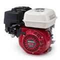 Động cơ xăng Honda GX200T2 CHB2