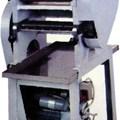 Máy cán bột mỳ DOUQI YB-250