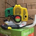 Máy cắt cỏ Huspanda HP 430