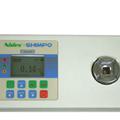 Máy kiểm tra lực vặn đinh vít kỹ thuật số SHIMPO TT