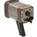 Máy đo tốc độ vòng quay loại đèn chớp  SHIMPO DT-315A
