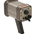 Máy đo tốc độ vòng quay loại đèn chớp SHIMPO DT-311A