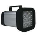 Máy đo tốc độ vòng quay loại đèn chớp  SHIMPO DT-361