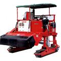 Máy thu hoạch chè công nghiệp Ochiai OMT-6BT