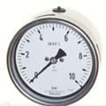 Đồng hồ áp suất Labom BA42/BA43