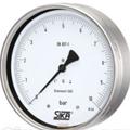 Đồng hồ áp suất Sika MFE