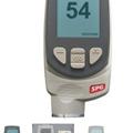 Máy đo độ nhám bề mặt PosiTector SPG1