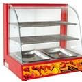Tủ giữ ấm thực phẩm ET–BW–660