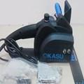 Máy cưa xích OKASU OKA-4059