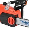 Máy cưa xích OKASU OKA-85080