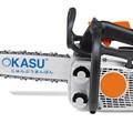 Máy cưa xích OKASU OKA-MS381