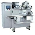 Máy định hình bánh trung thu CG-550
