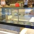 Tủ trưng bày bánh Hisakage DH-1.2