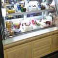 Tủ trưng bày đồ uống Hisakage  DCA-90
