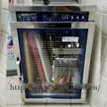 Tủ Khử Trùng Dao Thớt Sunkyung SK 1100U
