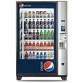 Máy bán hàng tự động Mỹ CB-500