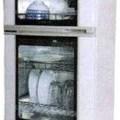 Tủ tiệt trùng ZTP83-A