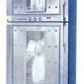 Tủ tiệt trùng ZTP100-E1