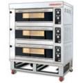 Lò nướng bánh dùng điện BJY-3B6P-E