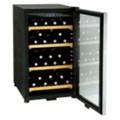 Tủ mát đựng rượu BJY-123L/34  BJY-188L/80 BJY-270L/114 BJY-350L/150