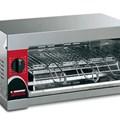 Lò nướng bánh Sirman 2.4kW 6Q