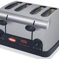 máy nướng bánh sanwich 6 khe Hatco TPT-120