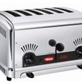 máy nướng bánh sanwich 6 khe Hatco TPU-230-6