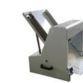 Máy cắt bánh mì TINSO TS-204