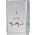 Bình đun nước nóng 2 vòi 50 lít Berjaya BJY-WB80