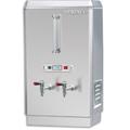 Bình đun nước nóng 2 vòi 64 lít Berjaya BJY-WBPU80