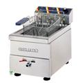 Bếp chiên nhúng đơn chạy điện Berjaya SDF 12