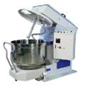 Máy trộn bột 125 kg bột khô CM-200A
