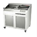 Máy cắt lát bánh mỳ PICOMATIC 450