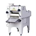 Máy tạo hình bánh mỳ CM-246