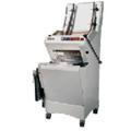 Máy cắt lát bánh mỳ CHUTE 450