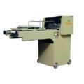Máy tạo hình bánh mỳ CM-238